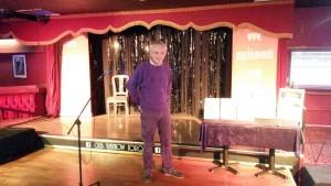 Me on stage2