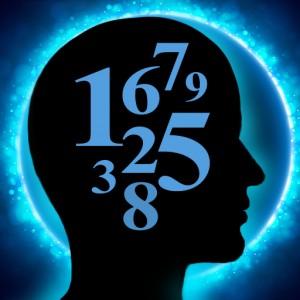 icon-numerology-galore